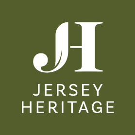 Jersey Heritage. Visit. Stay. Belong