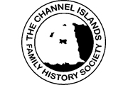 Channel Islands Family History Society