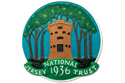 National Trust of Jersey